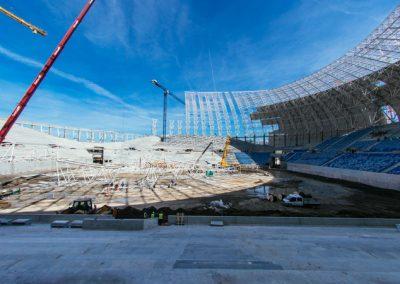 Stadion-Ion-Oblemenco-Craiova-(3)